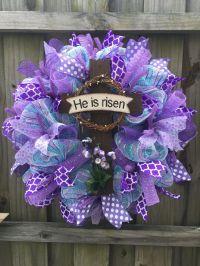 17 Best ideas about Deco Mesh Wreaths on Pinterest | Mesh ...