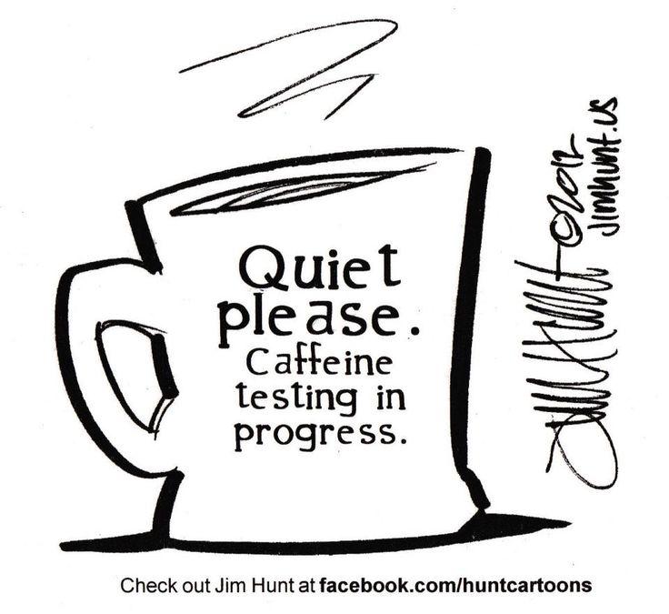 1000+ images about Jim Hunt illustrations on Pinterest