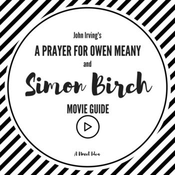 25+ best ideas about Prayer For Students on Pinterest
