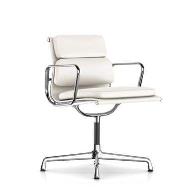 1000+ ideas about Work Chair on Pinterest
