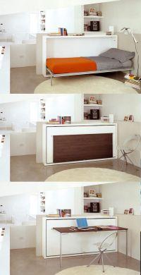Top 25+ best Convertible furniture ideas on Pinterest
