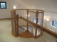 17 Best ideas about Staircase Manufacturers on Pinterest ...