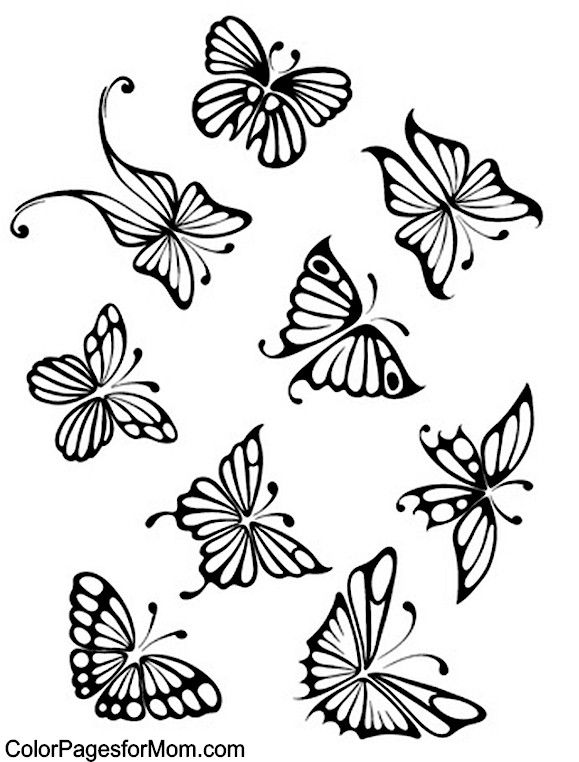 25 Best Ideas About Street Tattoo