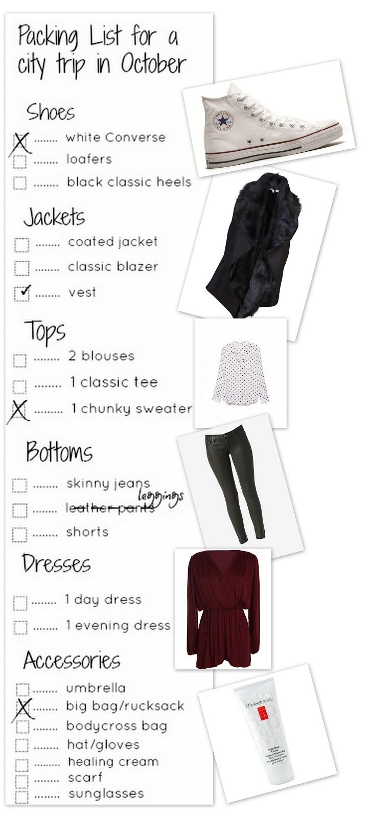 1583 best images about Capsule wardrobe: casual & vacation