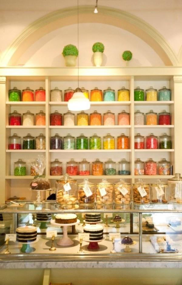 17 Best images about Bakery Decor Ideas on Pinterest