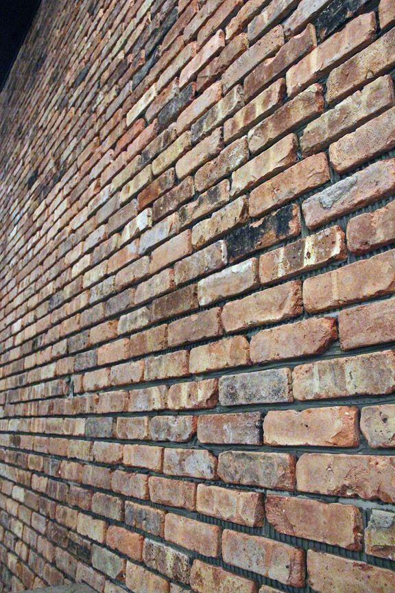 17 Best images about brick texture on Pinterest  Exposed