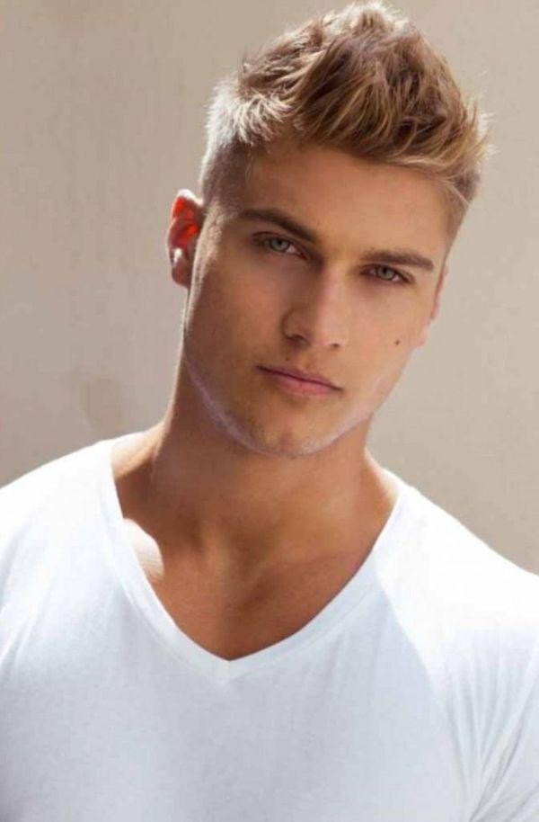 25 Best Ideas About Teen Boy Hairstyles On Pinterest Teen Boy