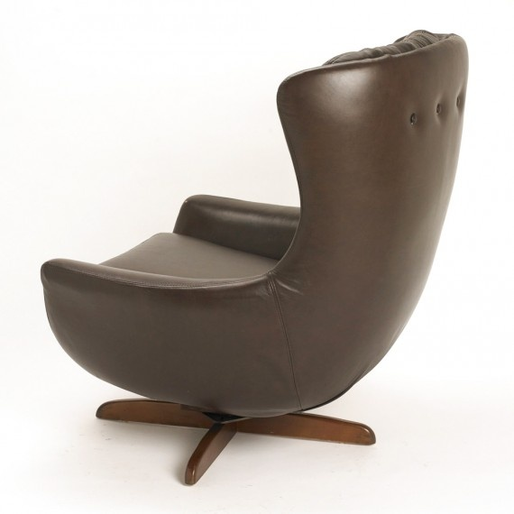 21 best images about Armchairs on Pinterest  1960s