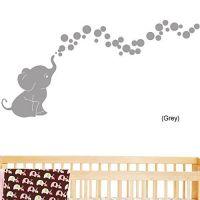 17 Best ideas about Dumbo Nursery on Pinterest | Dumbo ...