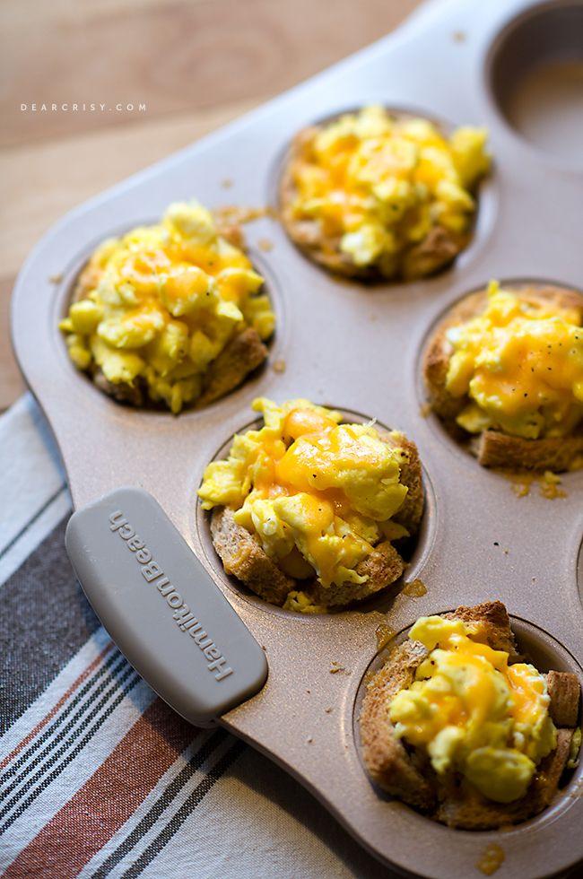 75 pancake recipes round up see more my recipe magic myrecipemagic com