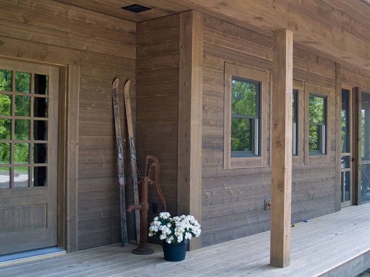 Rough Rider Siding  Paneling  Siding Ideas  Pinterest  Rough riders