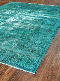 turquoise brown rug | Roselawnlutheran