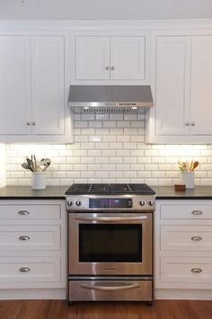 1000 ideas about Beveled Subway Tile on Pinterest