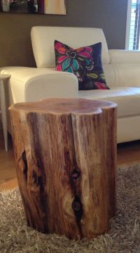 25+ best ideas about Rustic Coffee Tables on Pinterest