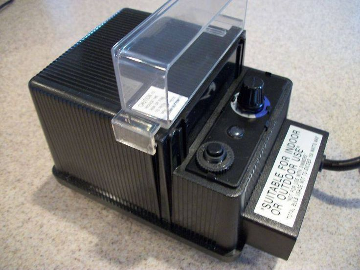 Low Voltage Lighting Transformer Wifi |