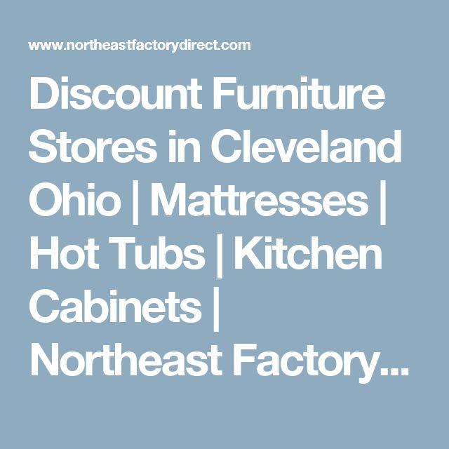 Craigslist Furniture Cleveland Ohio New Upcoming Cars