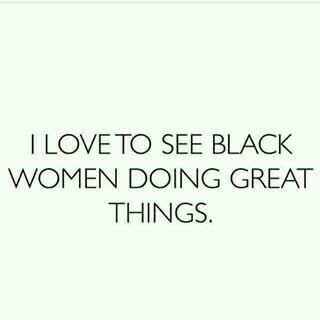 17 Best images about Black Queen on Pinterest