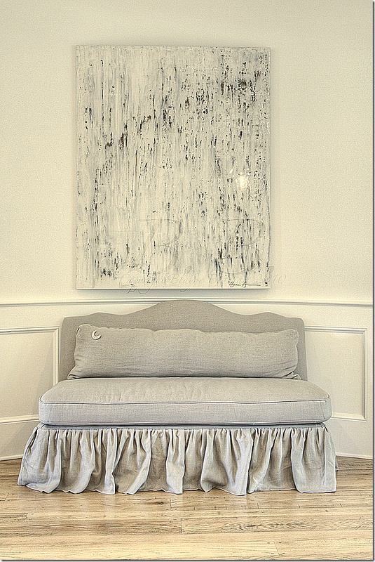 10 Best Ideas About Grey Loveseat On Pinterest Sofas For