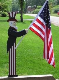 25+ Best Ideas about Flag Pole Holder on Pinterest   Flag ...