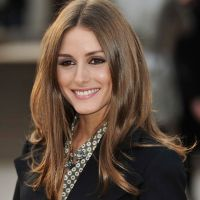 Olivia Palermo Hair Color | Love her hair color! Olivia ...