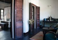 21 best images about British Colonial Interior Doors on ...