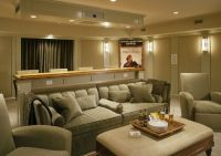 17 Best ideas about Media Room Design on Pinterest | Media ...