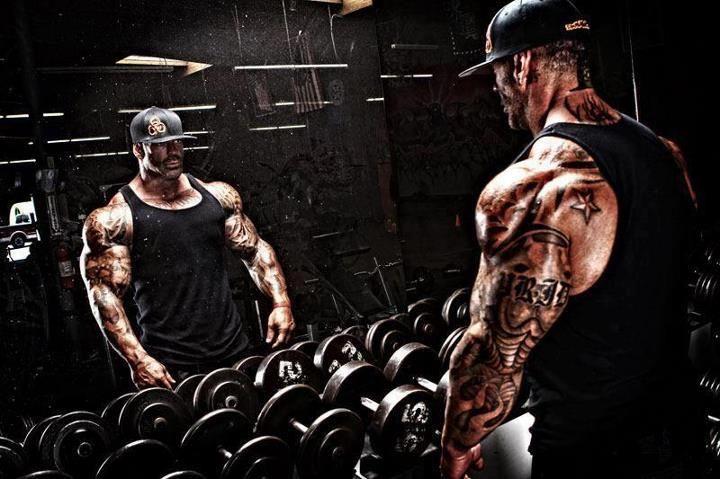 Conor Mcgregor Quotes Wallpapers Bodybuilder Tattoo Tattedandshredded Pinterest