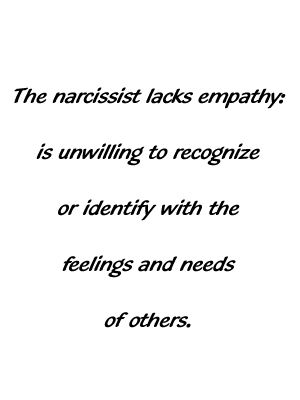 29 best images about narcissistic prick quotes on