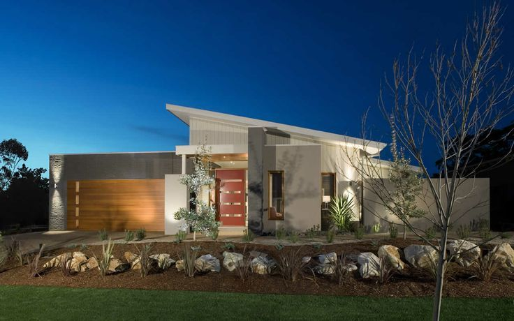 Skillion Roof Design Ideas Pictures Remodel And Decor