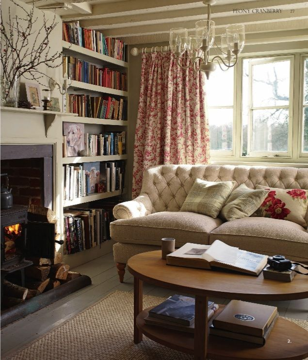 25 Best Ideas About English Cottage Style On Pinterest English