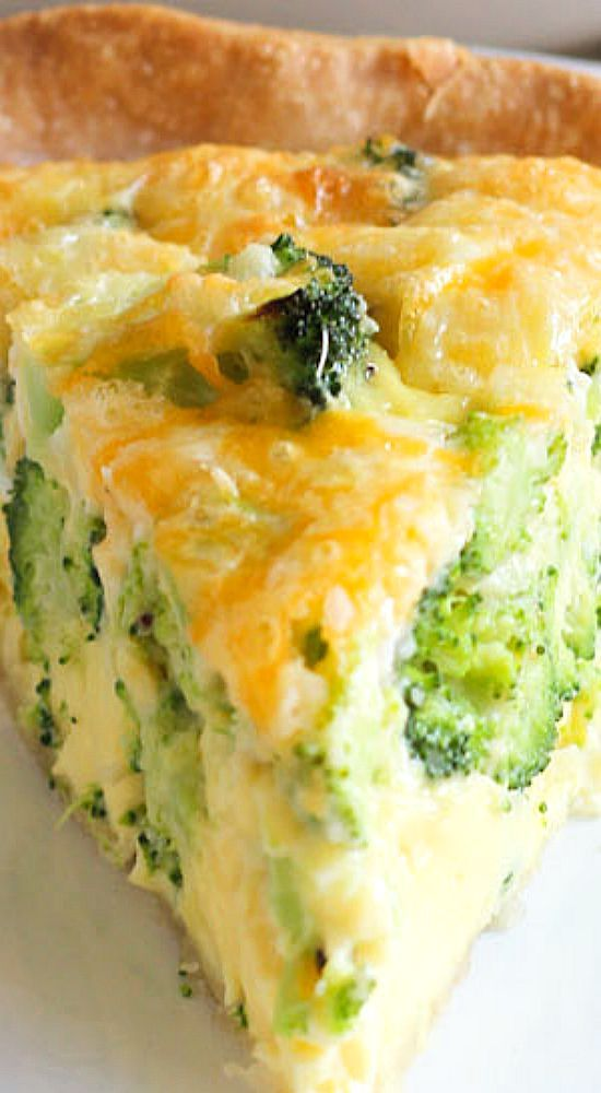 17 Best ideas about Egg Souffle on Pinterest Breakfast