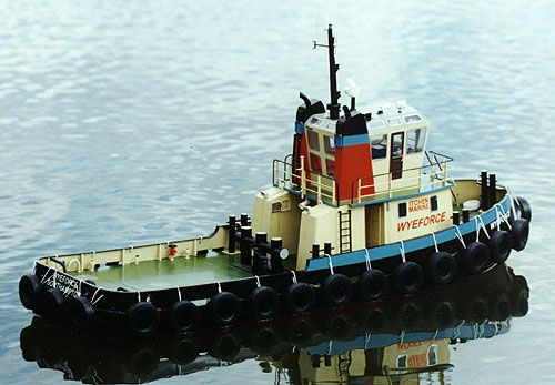 Rc Model Boats Radio Controlled Scale Model Boats Tugs And Ships For Those MODEL BOATS