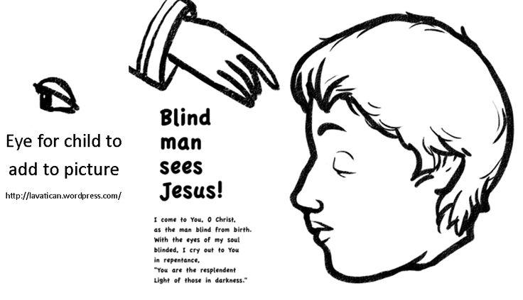 17 Best images about NT Jezus diverse genezingen Jesus