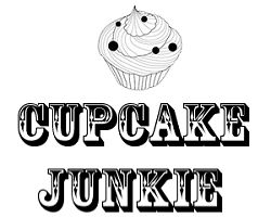 Top 240 ideas about Cupcake sayings and pics on Pinterest