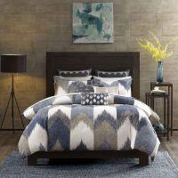 1000+ ideas about Teen Boy Bedding on Pinterest | Boy Beds ...