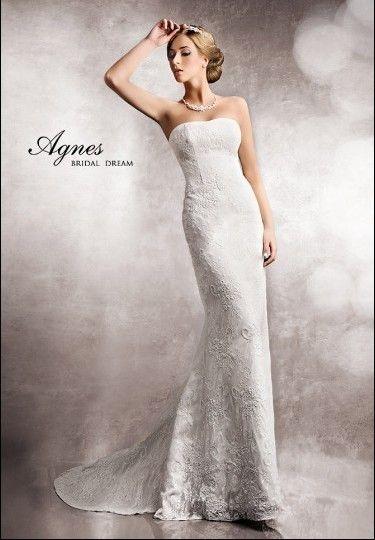 Die 25 Besten Ideen Zu Hochzeitskleid Schneidern Auf Pinterest