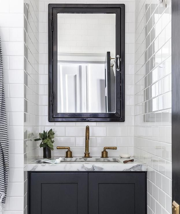Best 25 Restoration Hardware Bathroom Ideas On Pinterest