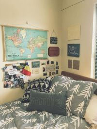 Best 20+ University Dorms ideas on Pinterest | College ...