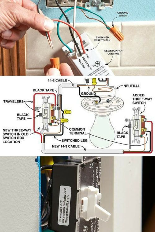 small resolution of electrical diy on pinterest electrical wiring electrical outlets schema wiring diagram