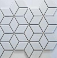 Academy Tiles