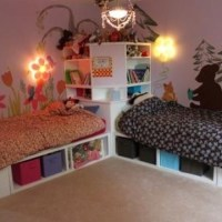 1000+ images about 2 single beds on Pinterest | 12 year ...