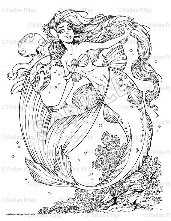 17 Best images about Black and White linework 3 on