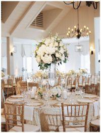25+ best ideas about White Wedding Linens on Pinterest ...