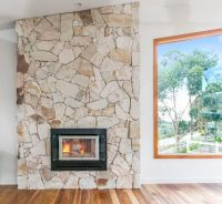 25+ best ideas about Stone cladding on Pinterest ...
