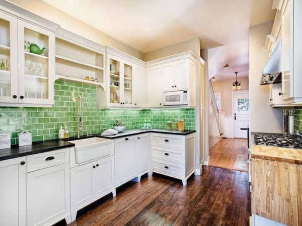 french colonial kitchen design 17 Best images about French Kitchen Design on Pinterest