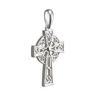 1004 best images about Crosses