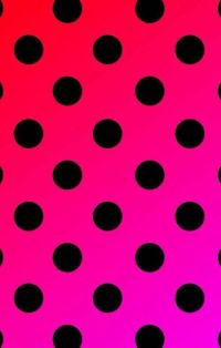 17 Best images about POKa dots on Pinterest | iPhone ...
