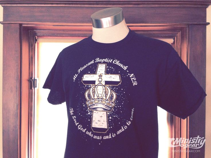 17 images about Youth Group TShirts on Pinterest  T