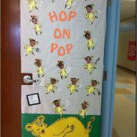 1000+ images about Dr. Seuss on Pinterest