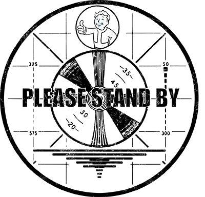 Pin tillagd av TheMemeFactory på Fallout 4 Mods